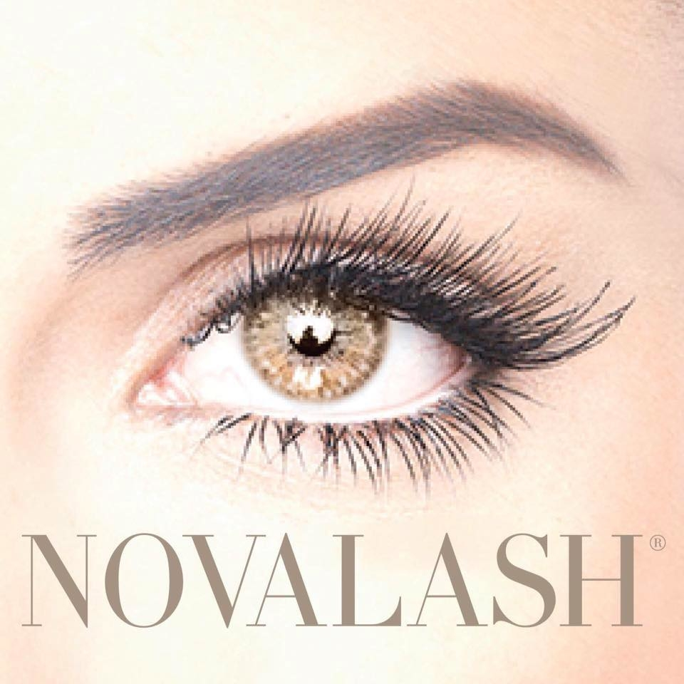 House of Lashes Maryland - Abingdon, MD 21009 - (443)900-6163 | ShowMeLocal.com
