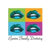 Benton Family Dentistry