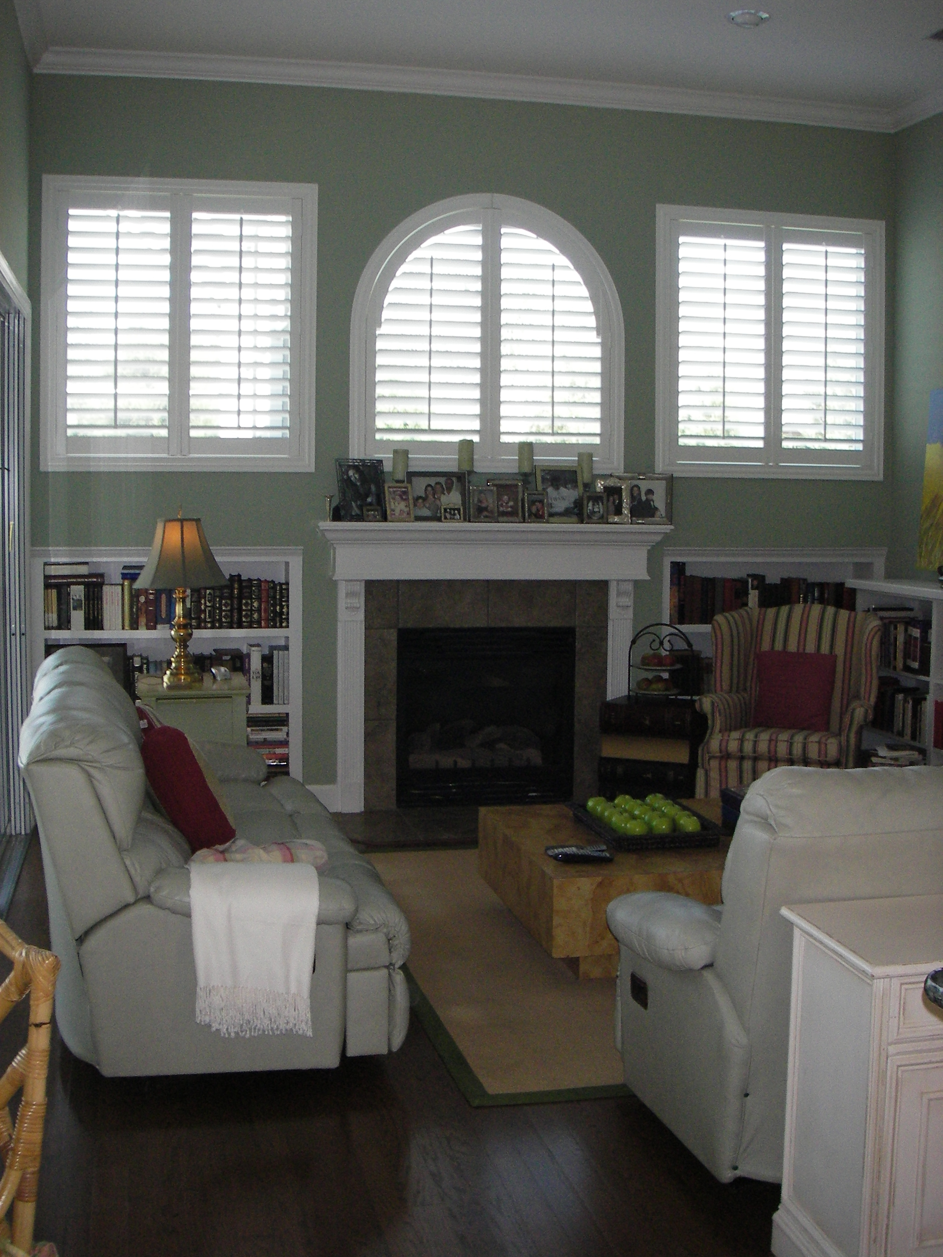 Coastal Shutters & Window Treatments Inc. image 46