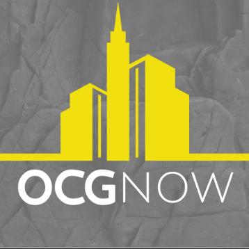 OCGNow image 0