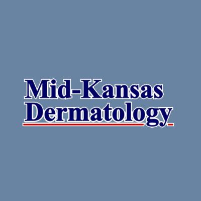 Mid-Kansas Dermatology Clinic, Pa image 0