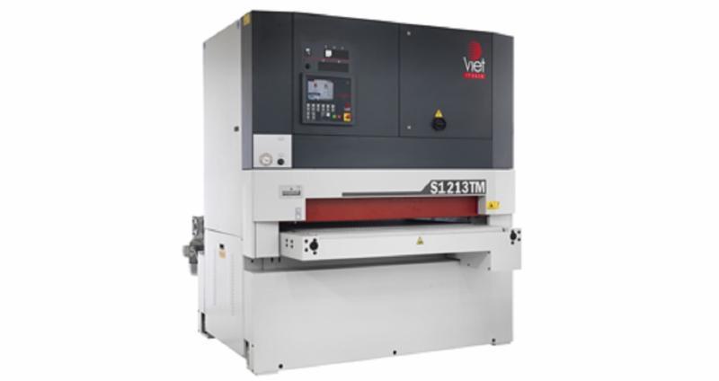 Titan Equipment & Tooling Sales Ltd