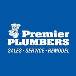 Premier Plumbers
