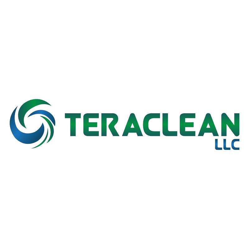 Teraclean LLC