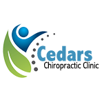 Cedars Chiropractic & Wellness Center