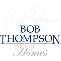 Bob Thompson Homes