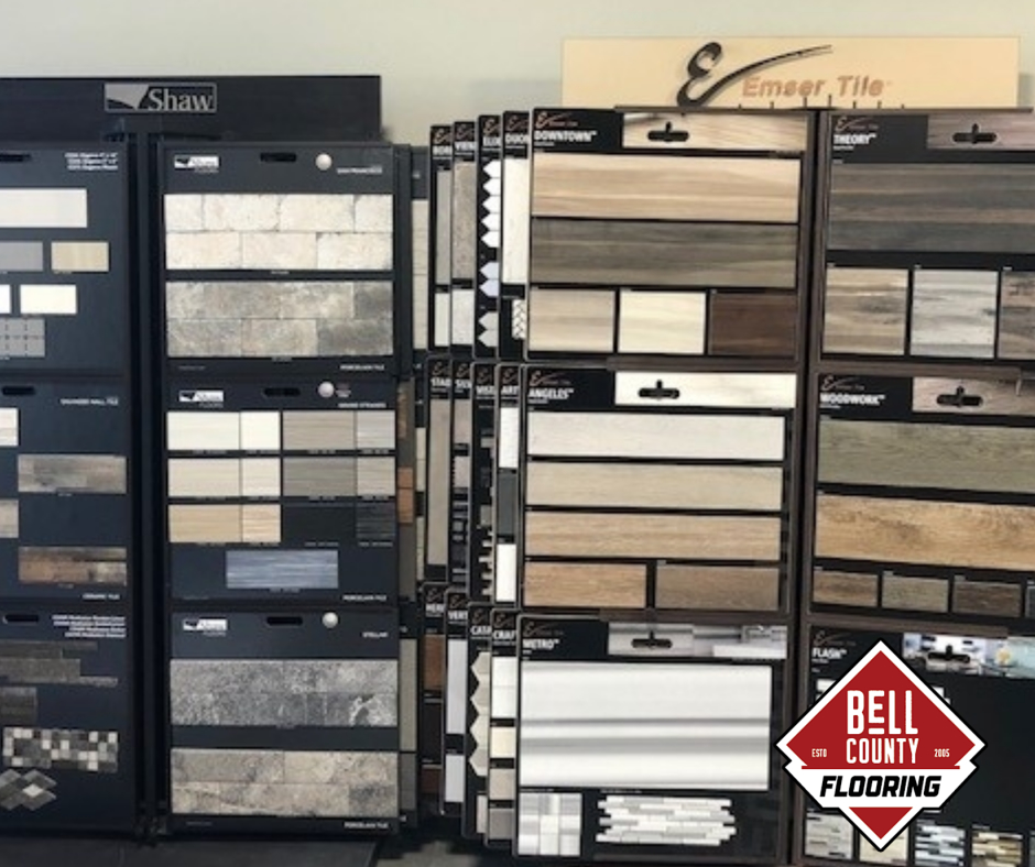 Bell County Flooring image 14
