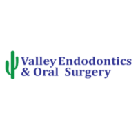 Valley Endodontic Specialty Group