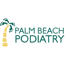 Palm Beach Podiatry image 2