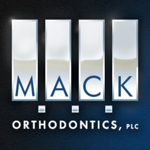 Mack Orthodontics
