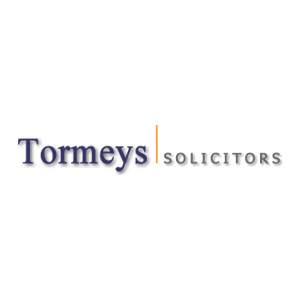 Tormeys Solicitor