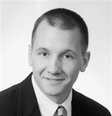Douglas S Garrow - Ameriprise Financial Services, Inc. image 0