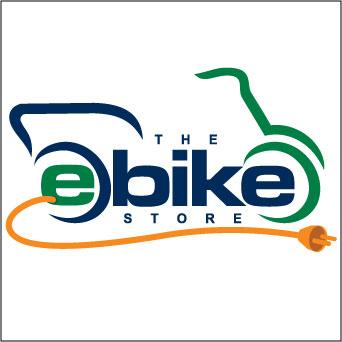 The eBike Store, Inc