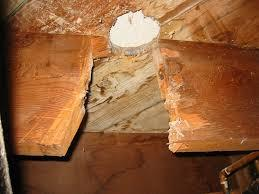 Superior Quality Home Inspections image 5