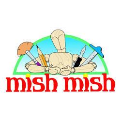 Mish Mish image 0