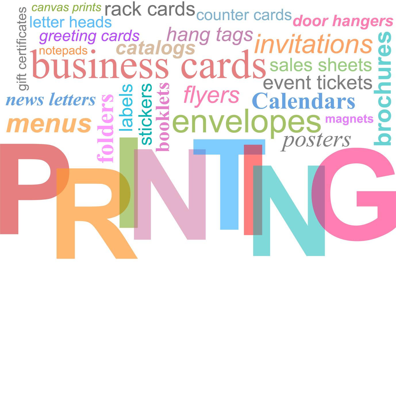 Gowans Printing Company image 8