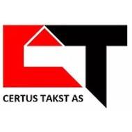 Certus Takst AS