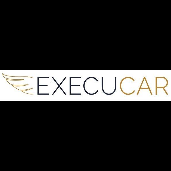 ExecuCar of Austin