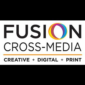 Fusion Cross-Media LLC