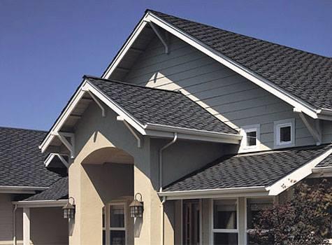 East Carolina Roofing & Coating Inc image 3