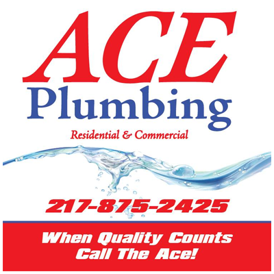 Ace Plumbing image 0