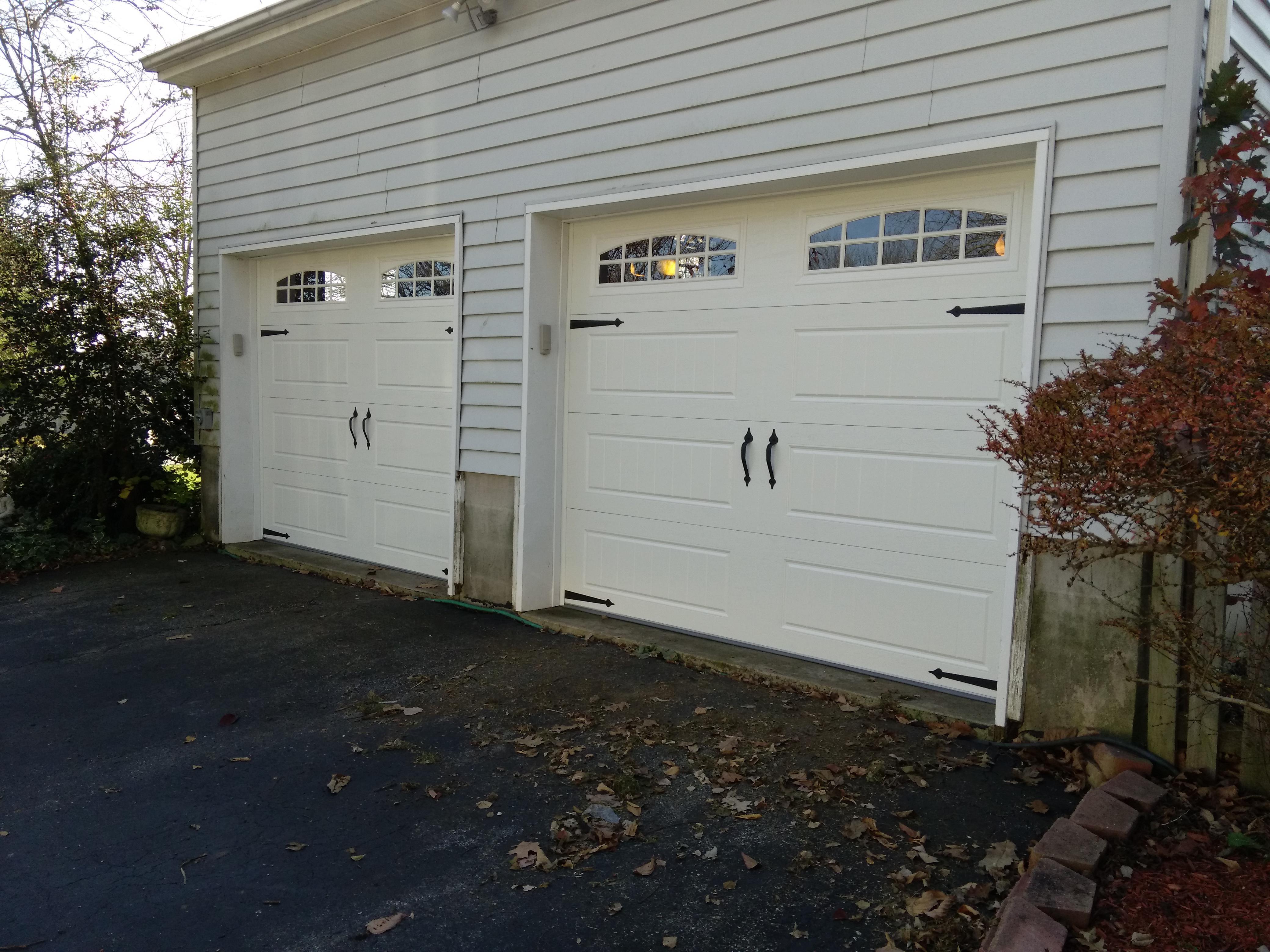 Garage Door Doctors image 6
