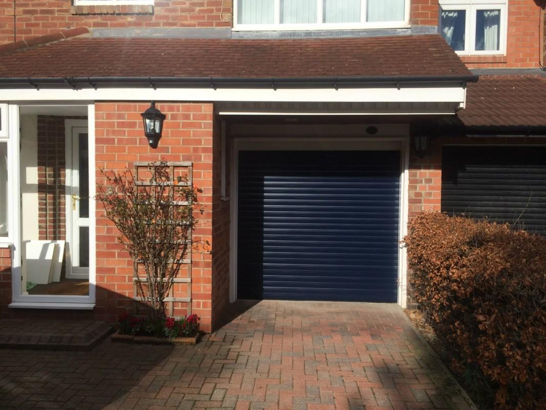 A1 Garage Doors image 3