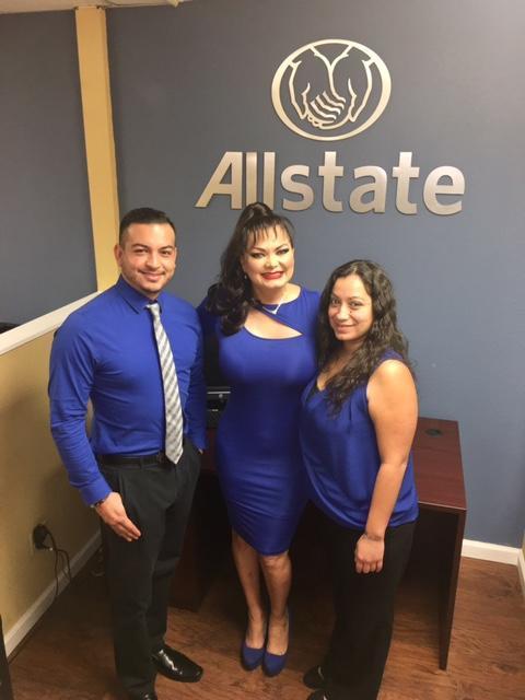 Juanita K. Martin: Allstate Insurance image 4
