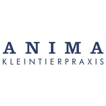 Kleintierpraxis Anima AG
