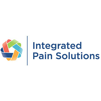 Integrated Pain Solutions - Dr. Curt Draeger