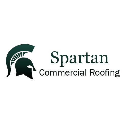 Spartan Commercial Roofing