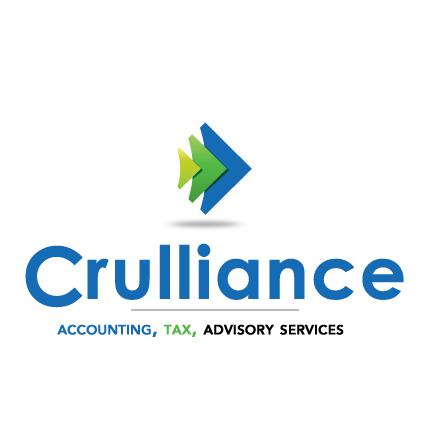 Crulliance, LLC