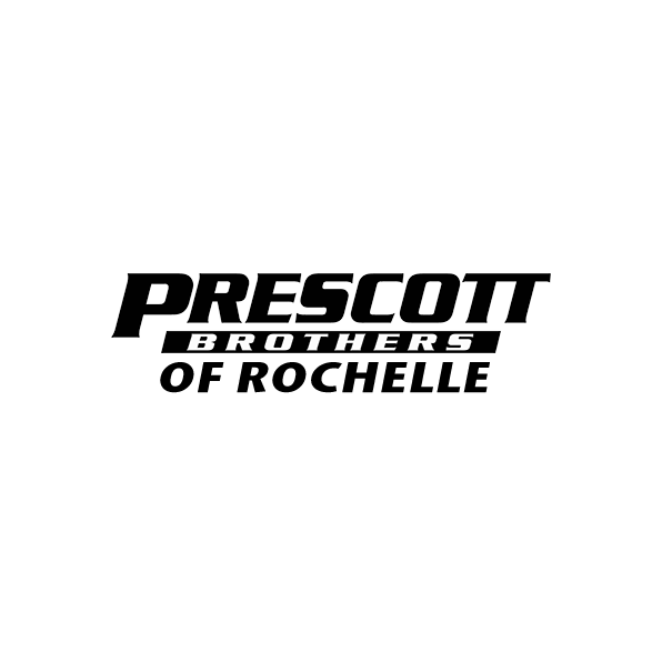 Prescott Brothers of Rochelle