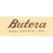 Butera Real Estate, Incorporated