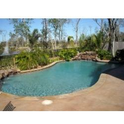 Precision Pools & Spas image 23