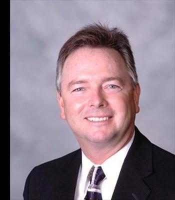 Allstate Insurance: Paul Palmer