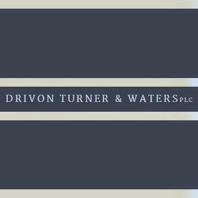 Drivon Turner & Waters, PLC