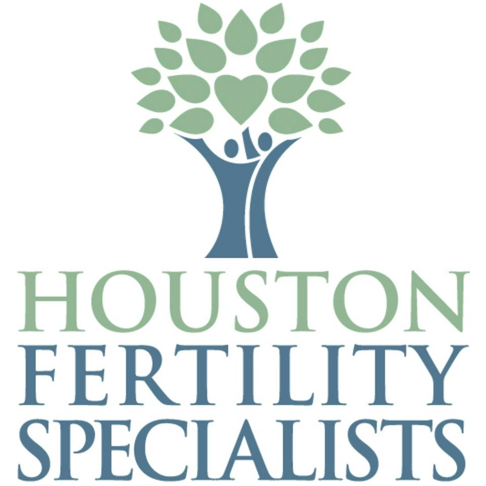 Houston Fertility Specialists