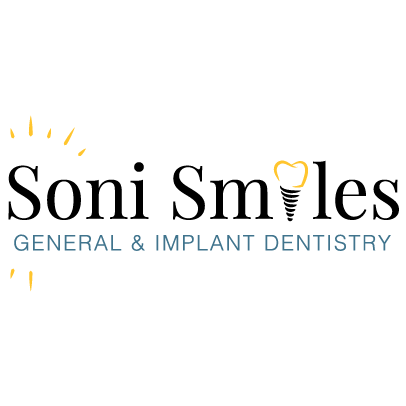 Soni Smiles General and Implant Dentistry