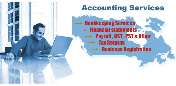 Accounting & Tax Financial Services Inc image 1