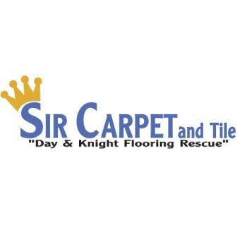 Sir Carpet