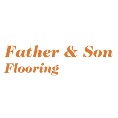 Father & Son Flooring