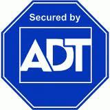 DPS - ADT Authorized Dealer Ken Duren