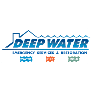 Deep Water Emergency Services & Restoration
