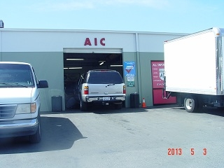All Import Cars Smog Check Auto Repair image 2