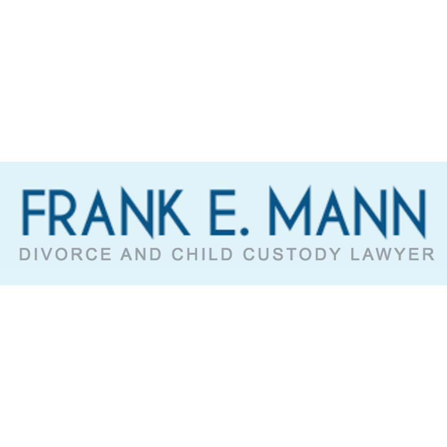 photo of Law Offices of Frank E. Mann, P.C.