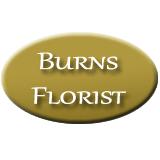 Burns Florist image 9