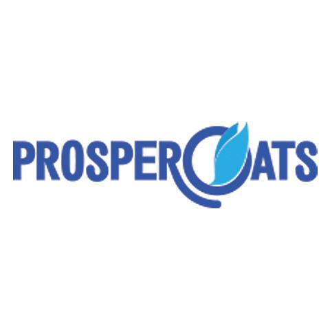 ProsperOats