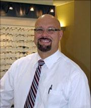 deb49343bd59 Dr. Thomas Handel graduated with honors from The Ohio State University  College of Optometry in 1987 at the age of 23. He was one of the youngest  to graduate ...