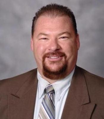 Allstate Insurance: Robert McBride